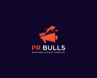 Image for PRBULLS  : Content Marketing Agency