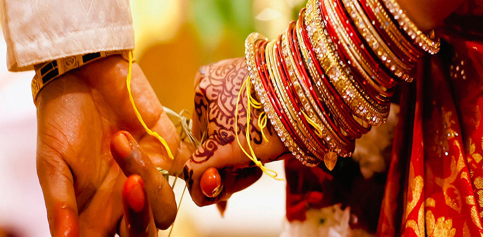 Image for Pre Matrimonial Investigation Services in India