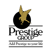 Image for Prestige Group Ready to Move Apartments in Bangalore