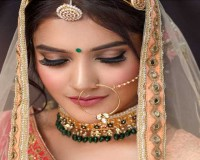 Image for Makeup artist course in bangalore  zarasinternational