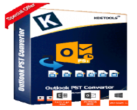 Image for Best PST converter software at 50% Off