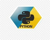 Image for Python Online Training/monstercourses