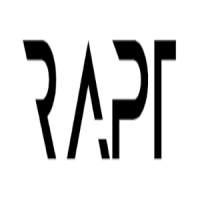 Image for RAPTRC is USA largest and coolest hobby store