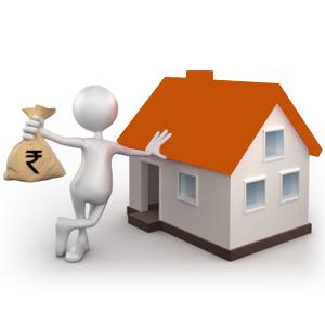 Real Estate & Property