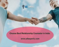 Image for Some Good Reasons to Hire Relationship Counselling Services
