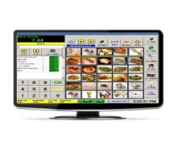 Image for Restaurant Billing Software Delhi | CafePOS
