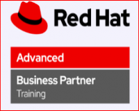 Image for Red Hat  certification | Ipsr solutions limited