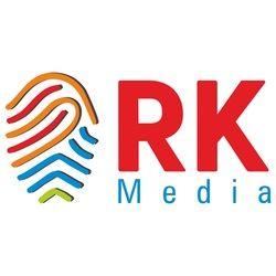 Image for Best Digital Marketing and Advertisement Agency in Mumbai - RK Media
