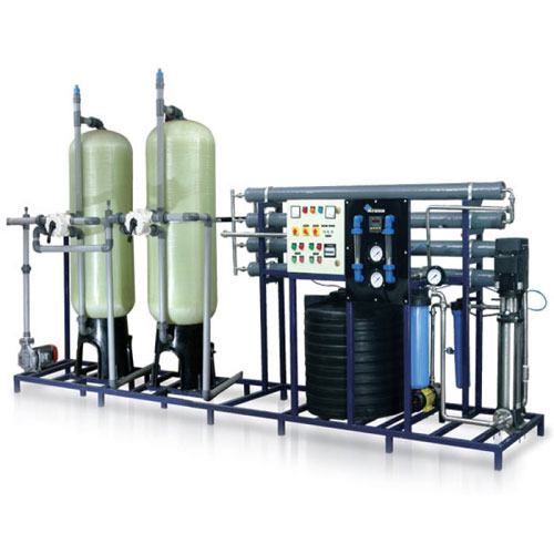 Top Best Reverse Osmosis plants manufacturer company in Delhi ncr