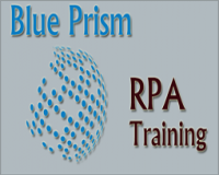 Image for Rpa Training In Gachibowli