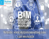 Image for Structural Engineering Consultants In Dubai, Qatar, Abu Dhabi, Kuwait