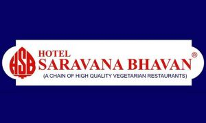 Image for Best south indian food restaurants