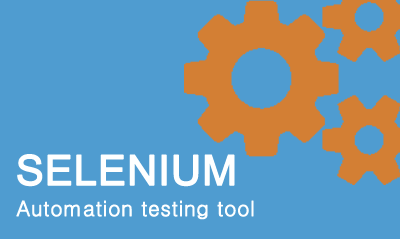 Image for Build Your Career With Selenium Training At TekSlate