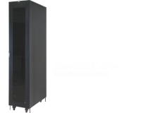 Image for Server racks | Netrack | Enclosures