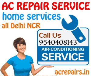 Image for AC Repair & Services Specialists Technicians - Delhi NCR Home Services