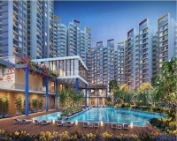 Image for Shapoorji Pallonji 2/3 and 4 BHK Residential Apartment In Gurgaon