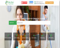 Image for Home cleaning services in Gurgaon, cleaning Services in Gurugram