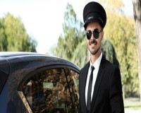 Image for Car Rental-Africa Services