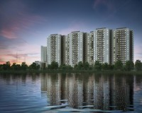 Image for Sobha Lake Gardens | Bangalore | KR Puram | Apartments for sale