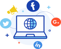 Image for Best Digital Marketing Services In India