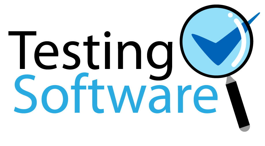 Image for Best Software Testing Training Institute in T.Nagar
