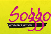 Image for Working Womens Hostel - soggowomenshostel.com