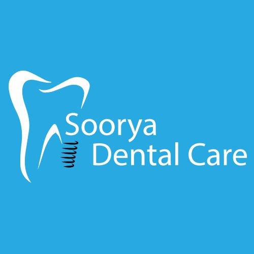 Image for Soorya Dental care -Get Immediate Teeth Replacement