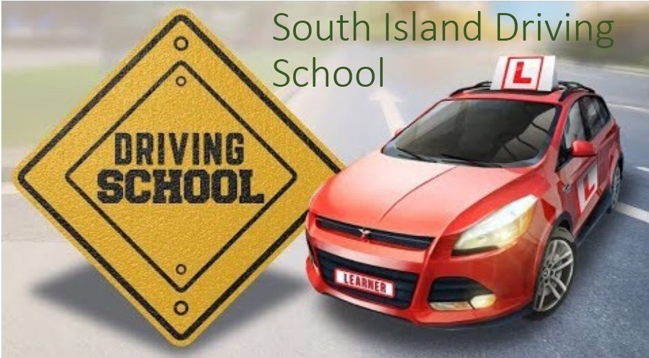 Image for Driver Education Victoria | South Island Driving School Victoria