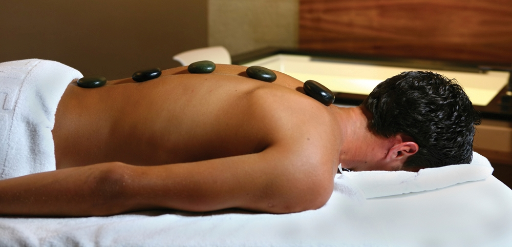 Image for Quality Body Massage Services Sodala 7891079371