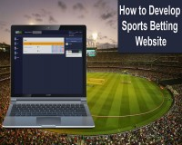 Image for Custom Sports Betting App Development Like Betfair, Bet365, Pinncle