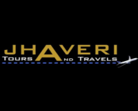 Image for Jhaveri Tours and Travels | Trusted Travel Agent in Surat | Tour Opera