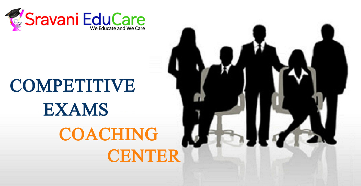 Image for Famous Competitive Exams Coaching Institute in Dilsukhnagar