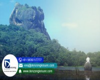Image for Sri Lanka Package Tour from India Starting @ INR 24,999/- Per Head