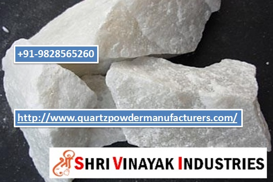 Best Supplier of Talc Powder in India