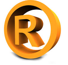Image for Trademark & Copyright - Lexhive