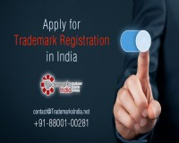 Image for Highly Trusted are We for Trademark Registration in Haryana