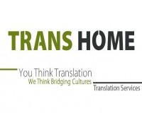 Image for Professional Translation Services