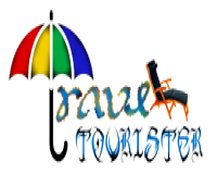 Image for Andaman Tour Package Including Airfare from Delhi