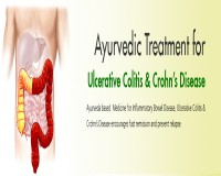 Image for Online Ayurvedic Treatment for Ulcerative Colitis in Worldwide