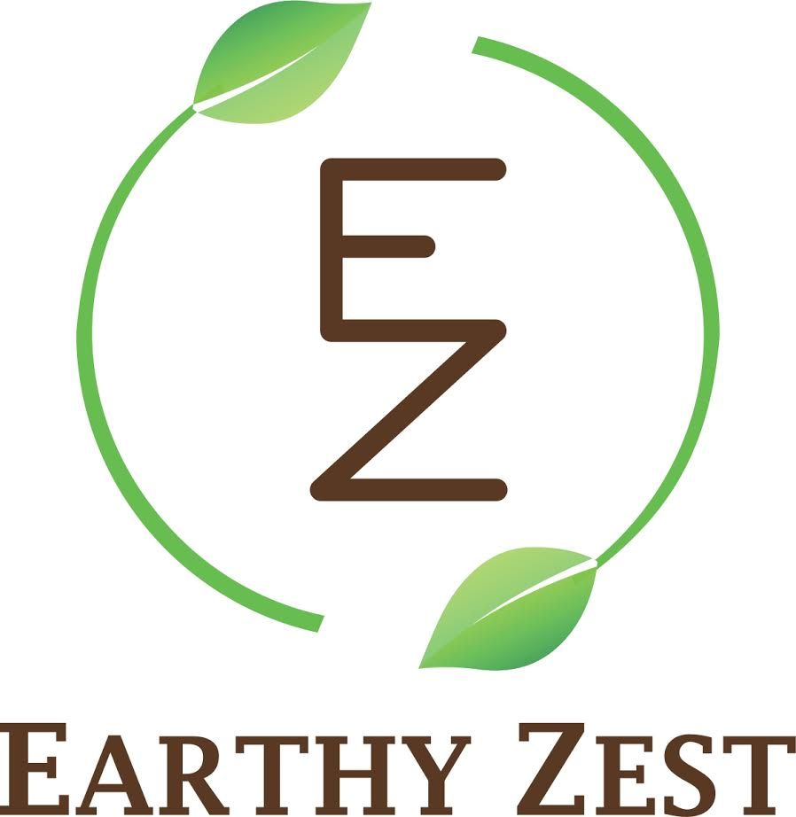 Image for Earthy zest