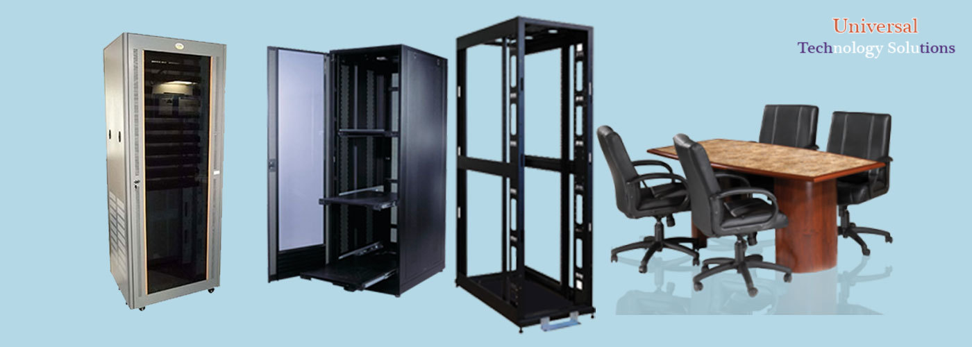 Image for Best all types of racks suppliers in hyderabad
