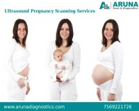 Image for Ultrasound Pregnancy Scanning Services