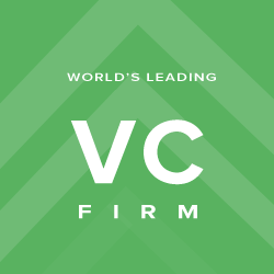 Image for Product Manager at VC Firm - portfolio co