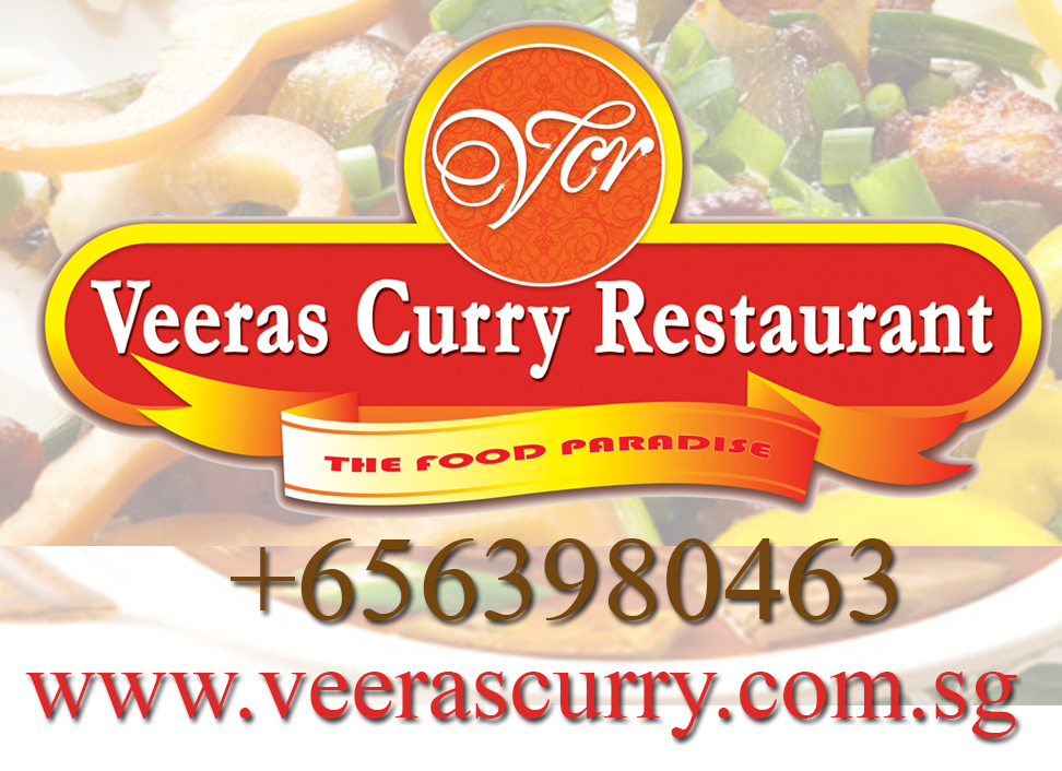 Image for Best south indian restaurant in singapore