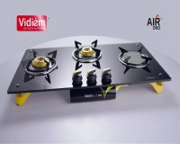 Image for Buy 4 Burner Gas Stove online, 4 Burner Gas Stove price – Vidiem.in
