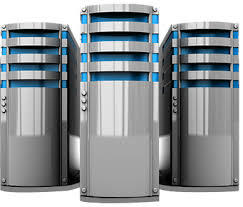 Image for Virtual Private Server Providers in India - Web Werks Data Centers