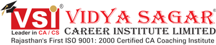 Image for Vidya Sagar Career Institute Ltd