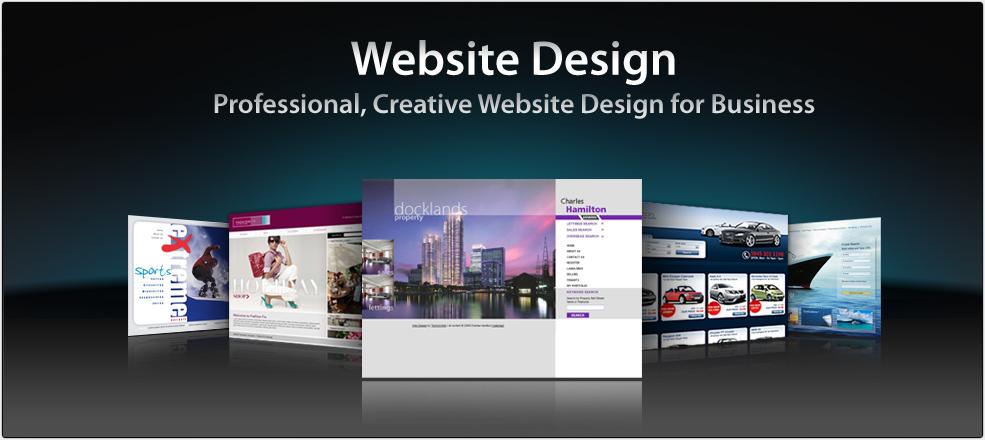 Image for Website Designing Company Jalandhar