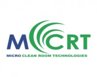 Image for Clean Room Manufacturers India