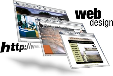 Website Designers In Jalandhar